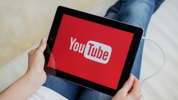 YouTube izleyicileri daha fazla söz sahibi olacak