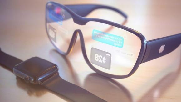 Apple'dan kısmi körlük için patent