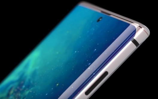 Galaxy Note 10 ve Note 10 Plus fiyatı sızdırıldı!