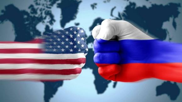 ABD-Rusya gerginliği, FaceApp yüzünden artabilir