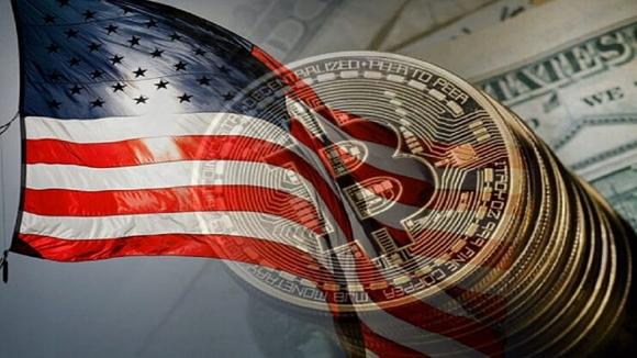 ABD Senatosu tarafından kripto para açıklaması