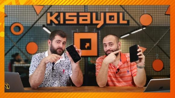 Akıllı telefonlar için kısayollar – Kısayol #39