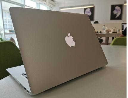 Intel yüzünden Mac satışları yine yerinde saydı