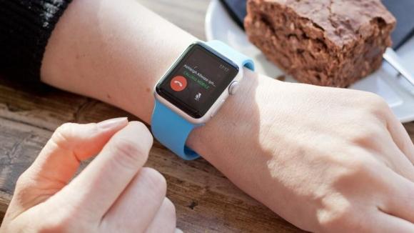 WatchOS 6 ile her uygulama silinebilecek