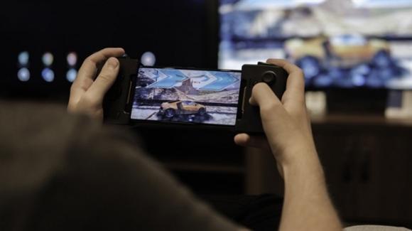 Asus ROG Phone 2 görüntüleri ortaya çıktı
