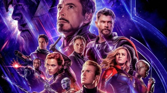 Avengers Endgame oyuncuları ne kadar kazandı?