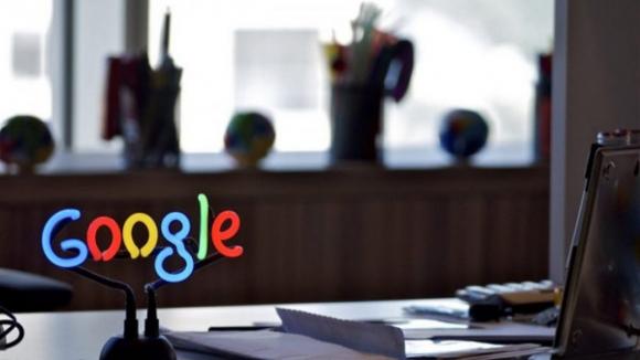 Google, üç farklı davada uzlaşmaya vardı