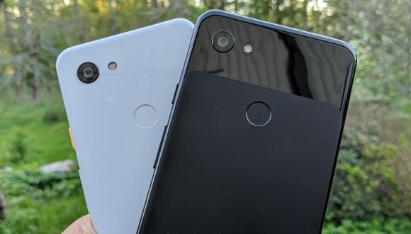 Google Pixel 3a'nın DxOMark puanı açıklandı!