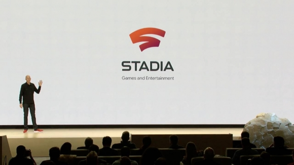 Google Stadia yöneticisi merak edilen soruyu yanıtladı