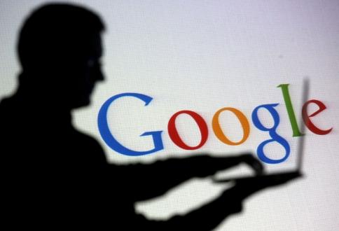 Google, kesenin ağzını açtı