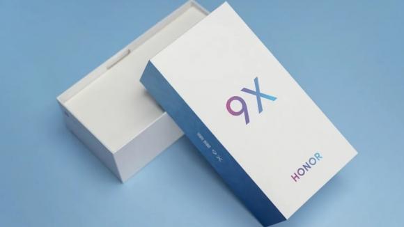 Honor 9X ve 9X Pro kameraları nasıl olacak?