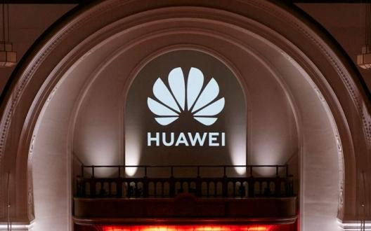 Huawei ABD'li şirketlerle ticarete devam edecek