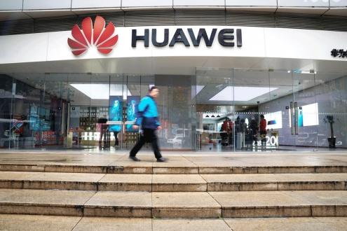 Huawei CEO'su Intel ve Qualcomm ile ilgili konuştu