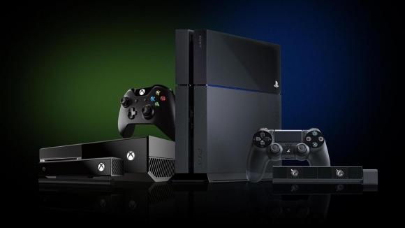 PS Plus ve Xbox Game Pass karşı karşıya