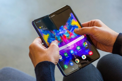 Samsung CEO'sundan itiraf: Utanç verici