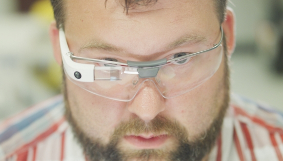 Samsung, Google'a rakip olmaya hazırlanıyor!