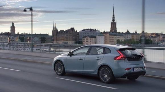 Volvo motor arızası açıklaması yaptı