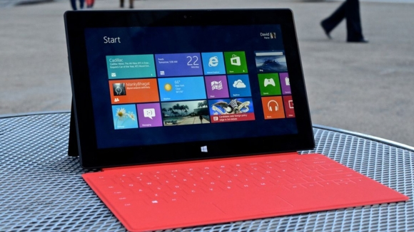 Yeni Windows 10 Başlat menüsü yanlışlıkla yayınlandı