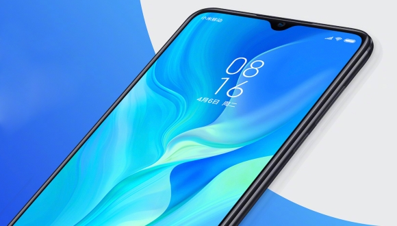 Xiaomi Mi CC9 özellikleri ve fiyatı belli oldu