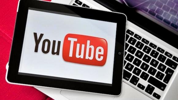 Youtube'da para kazanma yolları çoğalıyor
