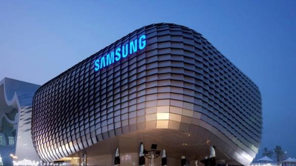 Samsung'dan yenilikçilik için yatırım müjdesi