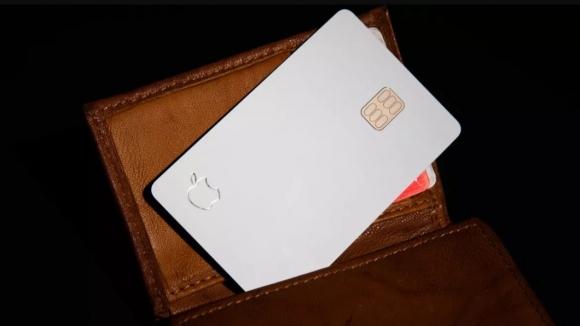 Apple Card için dikkat çeken cüzdan uyarısı!