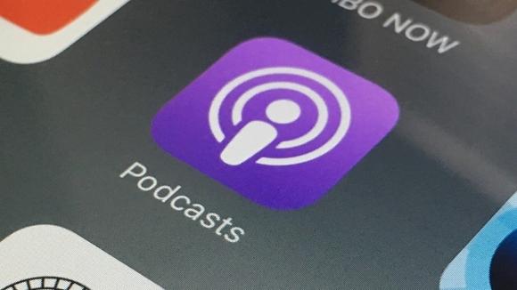 Apple Podcast yayınlarında yeni dönem