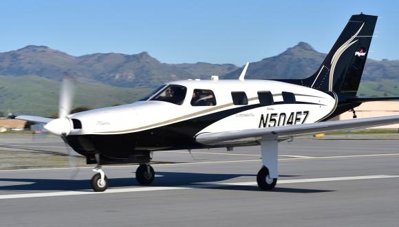 Hidrojen ile çalışan uçak için tarih verildi!