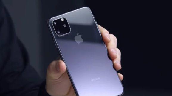 iPhone 11 tanıtım tarihi açıklandı! Davet geldi!