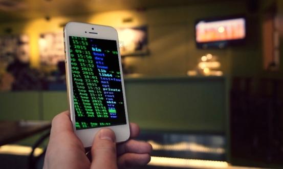 iPhone hacklemeyi başarana 1 milyon dolar ödül!