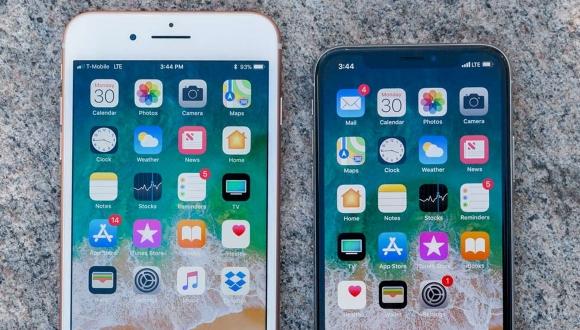 iPhone satışları Apple'ın istediği gibi gitmiyor!