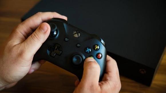 Microsoft Xbox oyuncularını sevindirecek bir patent aldı