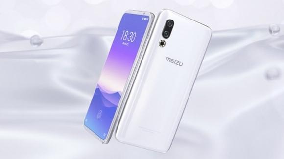 Meizu 16s Pro'nun çıkış tarihi açıklandı