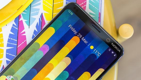 Nokia uygun fiyatlı 5G telefon için tarih verdi!