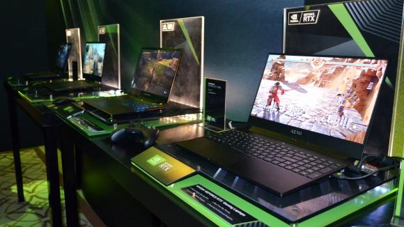 Nvidia'dan kullanıcılara acil güncelleme çağrısı