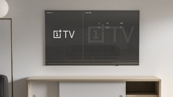 OnePlus televizyon da üretecek!