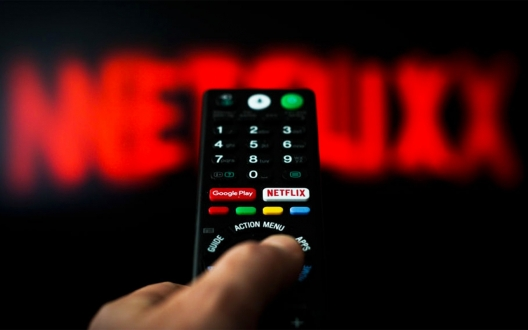 Netflix sonrası RTÜK Başkanı da açıklama yaptı