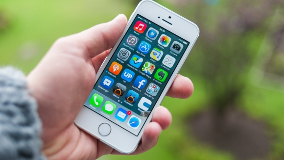 Tavsiye edilen mobil uygulamalar