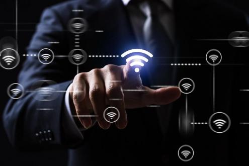 Türk Telekom, Wi-Fi 6 denemesi yaptı! İşte sonuçlar