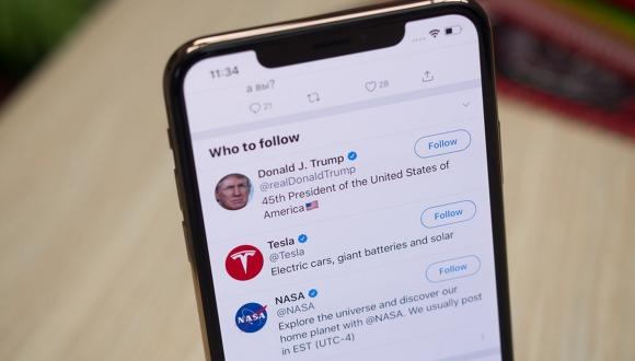 Twitter bildirimleri artık rahatsız etmeyecek