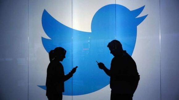 Eski Twitter tasarımını özleyenlere müjde