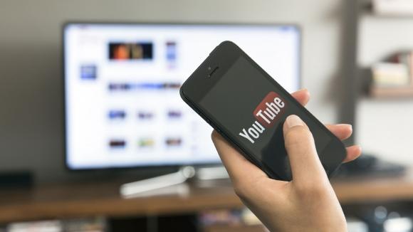 YouTube'da dislike rekoru kıran 20 video