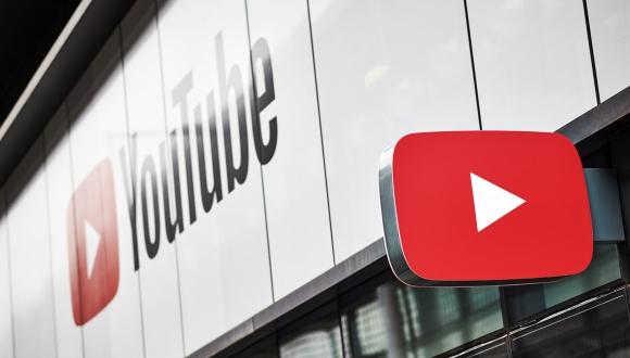 YouTube videolarını artık müzikler heder etmeyecek!