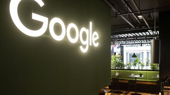 3 yıllık soruşturma sonuçlandı! Google'a ceza