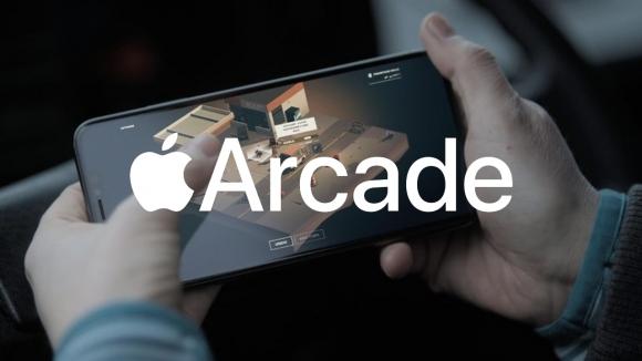 Apple Arcade Türkiye fiyatı ve çıkış tarihi belli oldu!