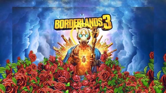 Borderlands 3 eleştiri oklarının hedefinde