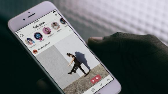 Instagram'dan önemli reklam kısıtlaması adımı