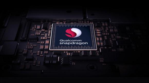 Qualcomm'dan 7 serisi işlemciler için 5G müjdesi!