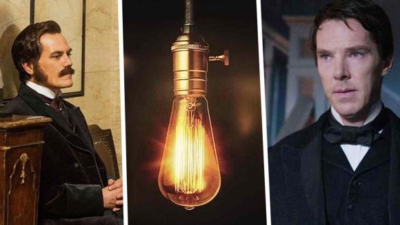 Elektrik Savaşları başlıyor: Tesla vs Edison