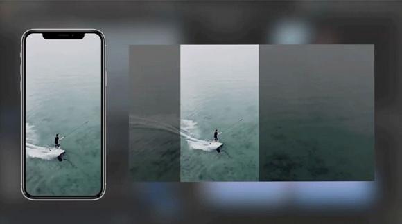 Adobe'den yapay zekalı video düzenleme eklentisi